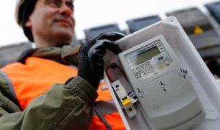 Подписан закон об «умных» счетчиках электричества