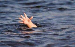 В Иргизе утонул четырехлетний мальчик