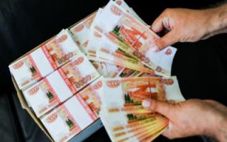 Более 50% россиян не имеют сбережений