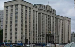 С. Миронов предложил ликвидировать Пенсионный фонд