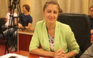 В области появился новый министр образования