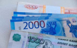 Россиян хотят штрафовать за использование транспорта без спецпропусков