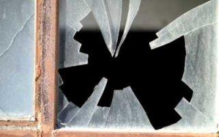 Нападения на журналистов в Саратовской области остаются нераскрытыми