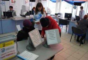 Метаморфозы местного голосования