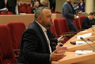 Эксперты предсказали Павлу Артемову  встречу со следователями