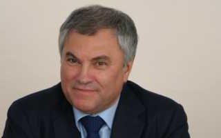 В Пугачевском оздоровительном центре построят новый корпус