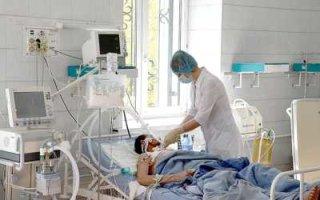 Депутат Госдумы: Что за подозрительный всплеск пневмоний был в конце прошлого года?