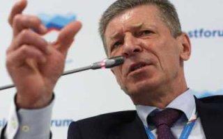 Ограбление «в интересах абсолютного большинства россиян»
