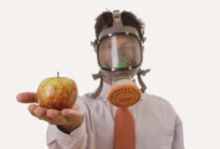 В России планируют обрабатывать продукты радиацией. Правительство в курсе