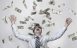 Состояние 24 богатейших россиян превысило рублевые сбережения всего населения страны