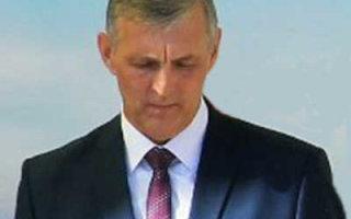 Что позволено Садчикову, не позволено директору из Иваново