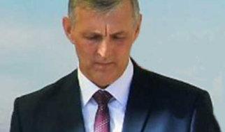 Пугачевцы  утратили веру в справедливость вместе с уважением к власти