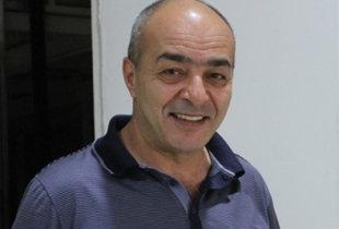 Выстрелом в сердце убит известный саратовский бизнесмен