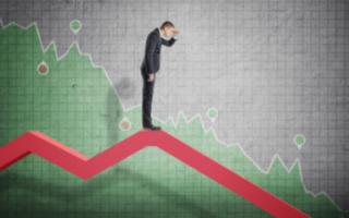 Положение бизнеса в стране вновь ухудшилось