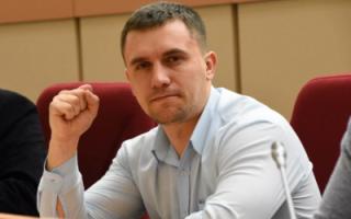 """ТК """"Ничего личного"""": Задержанием Бондаренко власти подставили спикера Госдумы"""