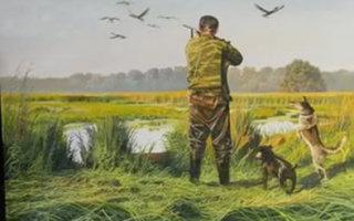 Изменения сроков охоты