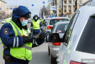 50 тысяч – новый штраф для водителей