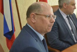 Областные депутаты захотели зарплату