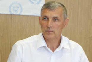 М. Садчиков прокомментировал информацию о сборе денег с родителей на бесконтактные термометры
