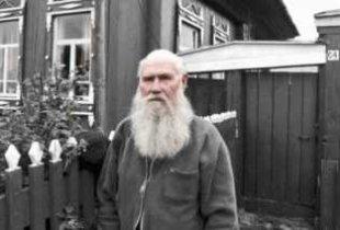 В России появятся сельские старосты