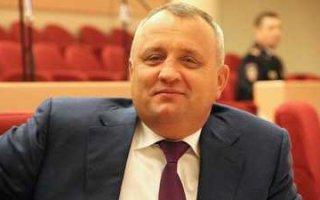 Саратов24: Туда-сюда-обратно, Артемову приятно