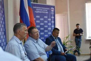 Депутат Госдумы ставил в пример коммунистов
