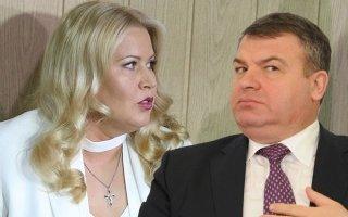 В России будет создан класс неприкасаемых