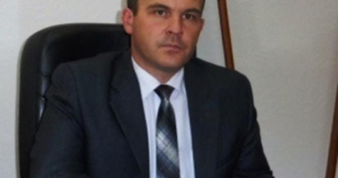 Жители Давыдовки получили доступ к интернету по оптике