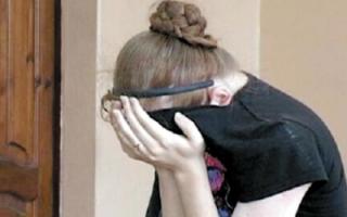 В Пугачеве дочь обокрала родную мать