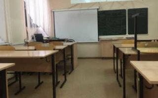 Учителя 40 школ области попались на завышении оценок