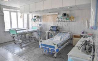 Смерти от коронавируса в Саратове становятся ежедневными