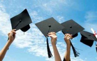 Некомпетентные выпускники