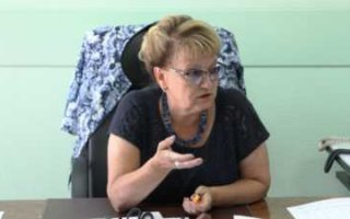 Комитет по ухудшению жизни россиян