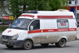 Коронавирус. Ни дня без рекорда. 168 новых случаев заражения по области