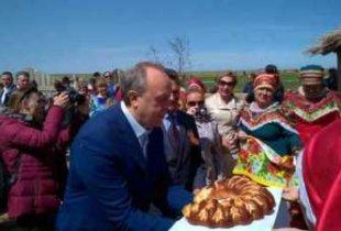 Саратовская область не получит ни копейки на развитие туризма