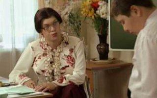 Единороссы разрешат учителям и врачам получать подарки