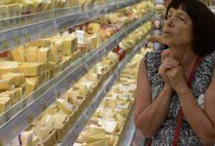 Что будет с ценами после обвала рубля