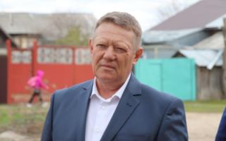 Ситуация в Пугачёве стала поводом для проверки мусороперегрузочных станций области