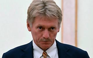 Человек с часами за 9 млн. не верит в бедность россиян