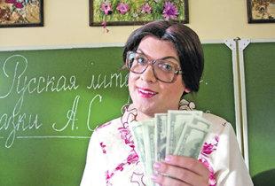 Общественников поразили дерзость и наглость руководителей школ