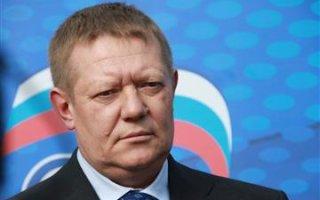 Депутаты Капкаев и Артемов могут потребовать вернуть землю оздоровительного лагеря в муниципальную собственность?