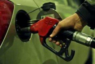 До конца года цены на бензин вырастут на 6-7 %