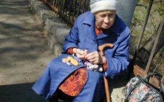 Пенсионная реформа добьет Саратовскую область