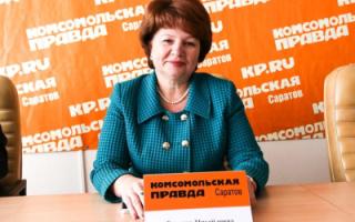 О министре Кравцовой и пересадке головы