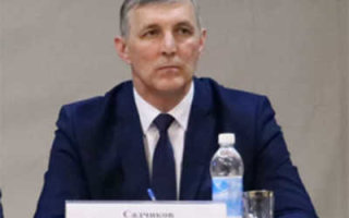 М. Садчиков обратился за помощью к депутатам