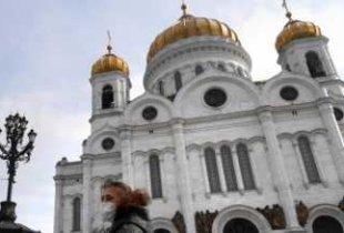 Церковь терпит убытки. Патриарх просит премьера отсрочить коммунальные платежи