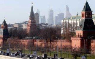 А. Миронова о сытой Москве и нищей провинции