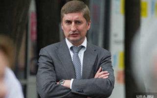Саратовский облпрокурор может возглавить челябинскую прокуратуру
