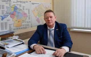 Н. Панков сегодня работает в Пугачеве