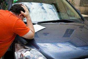 С 1 июля водителей будут тестировать на хронический алкоголизм